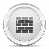 firewall internet icon