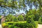 Visit Bellingraths Garden
