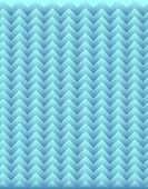 Seamless pattern - Illustration