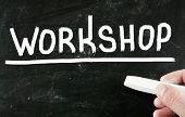 Workshop Concept