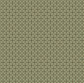 Texture of the wool fabric