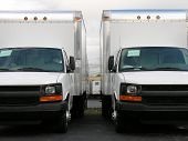 New Work Trucks