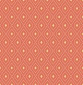 image of diagonal lines  - Geometric fine abstract vector background - JPG