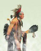 Shaman Elder