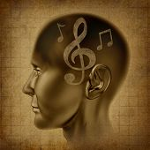 music brain musical mind genius