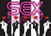 Sex Ground 17