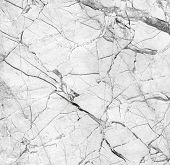 White marble texture (High resolution)