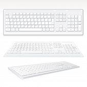 Classic Keyboard