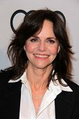 LOS ANGELES - FEB 4:  Sally Field arrives at the Hollywood Reporter Celebrates the 85th Academy Awar