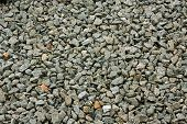 Decorative Stone Chippings
