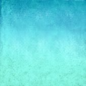 Earthy gradient background image and useful design element