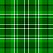 picture of tartan plaid  - Tartan plaid pattern - JPG