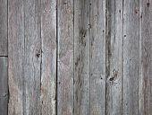Barn board textured background