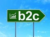il business plan di un b&b