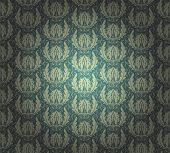 Pattern Wallpaper 2