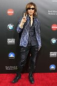LOS ANGELES - MAR 20: Yoshiki at the 2nd Annual Rebels With A Cause Gala at Paramount Studios on  March 20, 2014 in Los Angeles, California
