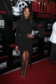 LOS ANGELES - AUG 2:  Brandy Norwood at the Staying Power: Building Legacy & Longevity in Hollywood at Montalban Theater on September 2, 2014 in Los Angeles, CA
