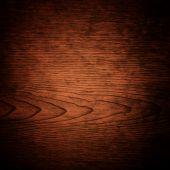 grunge wooden desk texture.