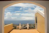 Life In Cabo Verde