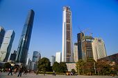 Ohttp://www.bigstockphoto.com/account/uploads/contribute?edit=8181641ffice Tower In Guangzhou, China