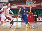 Andrey Komarovskiy