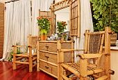 42_img_3843_dxo_rawWooden ethnic bamboo boudoir furniture with flowers
