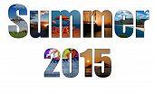 Summer Images Inside The Word Summer 2015