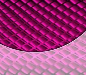 picture of grids  - Grid purple background - JPG