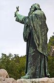 Saint Gellert