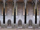 Iron And Slots