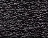 Vintage Black leatherette texture commonly used on pre 70s vintage cameras and optical equipment.