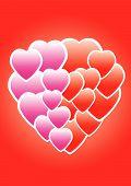 Valentine_hearts.