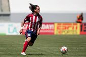 CARSON, CA - APRIL 6: Chivas USA M Mauro Rosales (7) during the MLS game between the Los Angeles Gal
