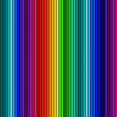 Abstrack color background straight line
