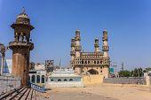 Hyderabad India