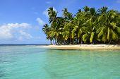 San Blas - Kuna Yala Island