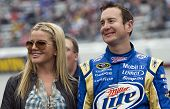 Nascar:  March 21 Food City 500