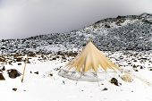 Ararat Camping