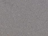 Dark Gray Asphalt