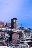 Nickel Plant