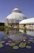 Arboratum @ Botanical Gardens