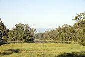 Bis Hajaar Tal - Nepal