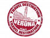 Sello de Verona