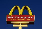_Mcdonalds de Salt Lake City/utha/EUA