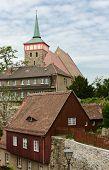 Bautzen,saxony,germany