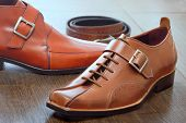 Shoes For Male