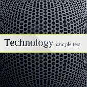 Technology Pattern