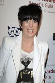 BEVERLY HILLS - Mär 23: Diane Warren in der 2013 Genesis Awards-Benefiz-Gala im Beverly Hilton