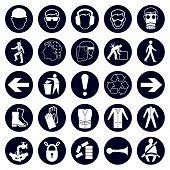 Mandatory_signage_icons.eps