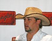 Jason Aldean - Cma Music Festival 2009